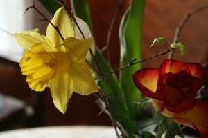 påske-3