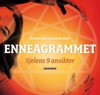 Enneagrammet - grunnkurs